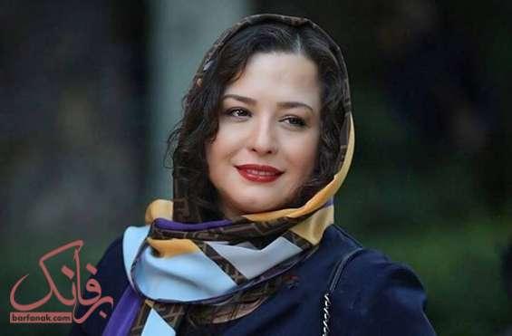 عکسهای مهراوه شریفی نیا