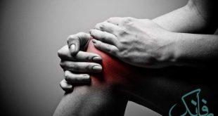 درد استخوان